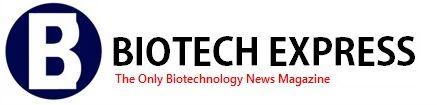 Kash Biotech Express